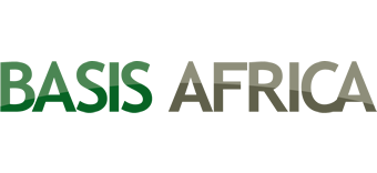 Basis-Africa